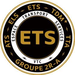 Ets Paris - Espace Transport Services